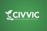 Civvic