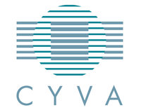 CYVA Research