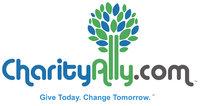 CharityAlly