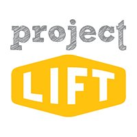 ProjectLift