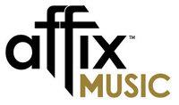 Affix Music