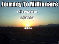 Journey To Millionaire
