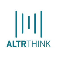 Altr think
