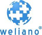 Weliano