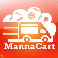 MannaCart