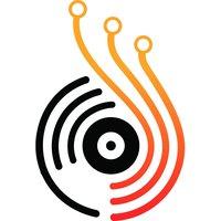 DJ Club Network (DJCN)