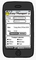 EasyTRansport