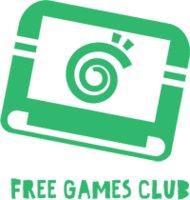 Free Games Club