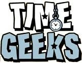 Time Geeks