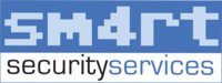 Sm4rt Security Services
