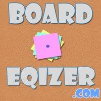 Board Eqizer