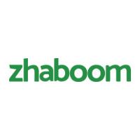 Zhaboom