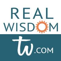 Real Wisdom Media