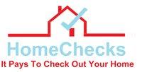 HomeChecks/Homeminders