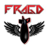 FRAGD Limited