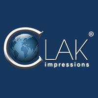 CLAK Impressions