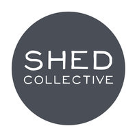 Shed Collective Ltd