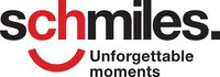 Schmiles.com - Unforgettable moments