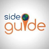 Sideguide