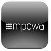 mPowa