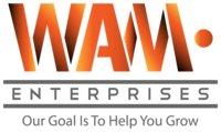 WAM Enterprises