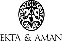Ekta & Aman Couture