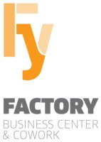 Factory | Business Center & CoWork