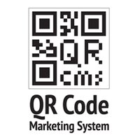 QR CODE MARKETING SYSTEM