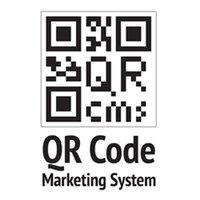 QR CODE MARKETING SYSTEM