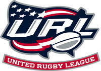 United Rugby League