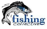 The Fishing Collective