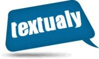 Textualy