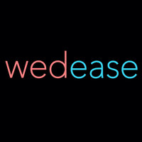 Wedease