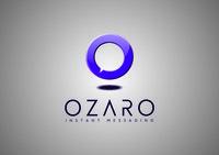 Ozaro
