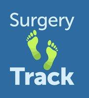 SurgeryTrack