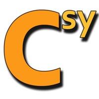 CETsy