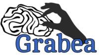 Grabea