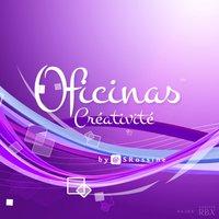Oficinas Criativass