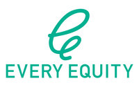 Every Equity