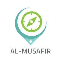 Al-Musafir