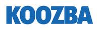 Koozba Technologies