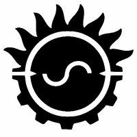Sol Electrica