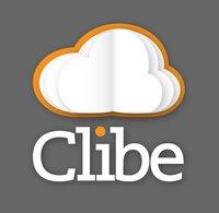 Clibe