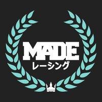 Made Racing
