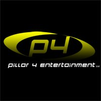 Pillar 4 Entertainment