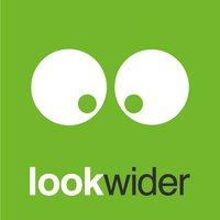 Lookwider