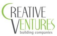 Creative Ventures GmbH