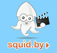 Squidby