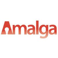 Amalga Technologies