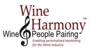 Wine Harmony
